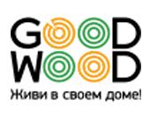 Застройщик Good Wood