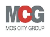 Застройщик Mos City Group