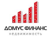 Застройщик Домус финанс