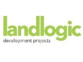 Застройщик Landlogic development