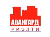 Застройщик Авангард-Риэлти