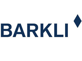 Застройщик Barkli