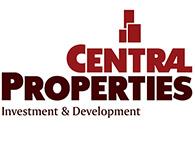 Застройщик Central Properties