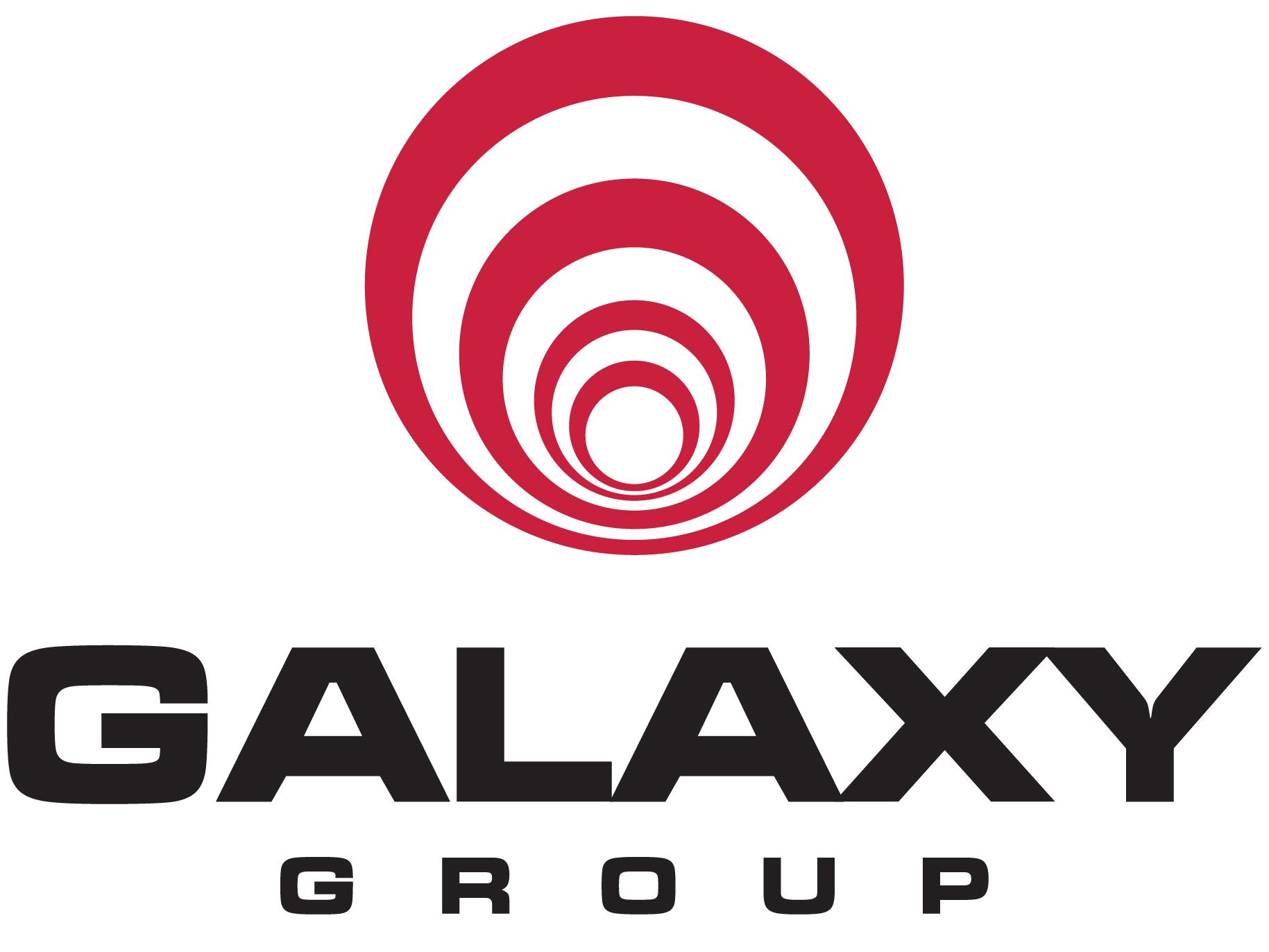Застройщик Galaxy Group