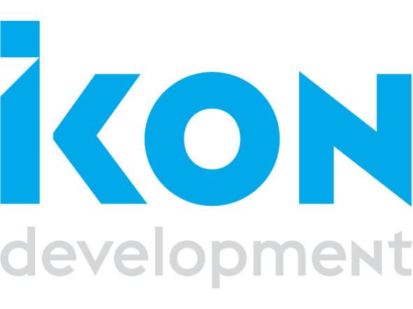Застройщик Ikon Development