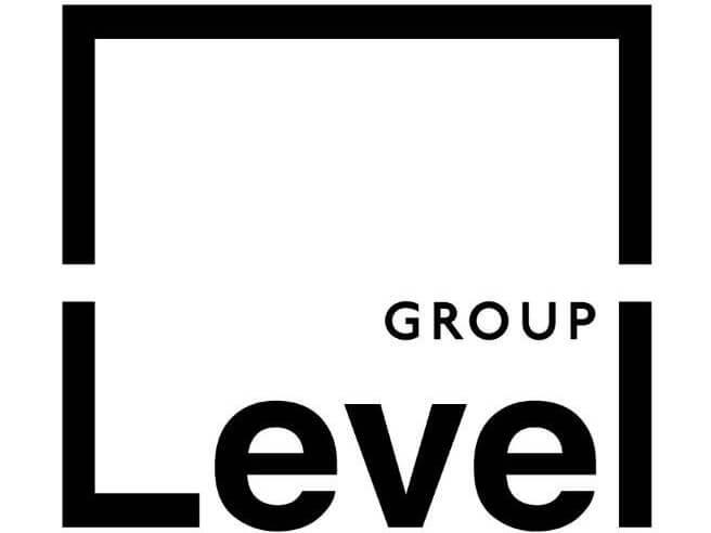 Застройщик Level Group