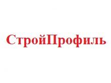 Застройщик СтройПрофиль