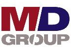 Застройщик MD Group
