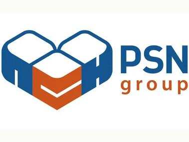 Застройщик PSN Group