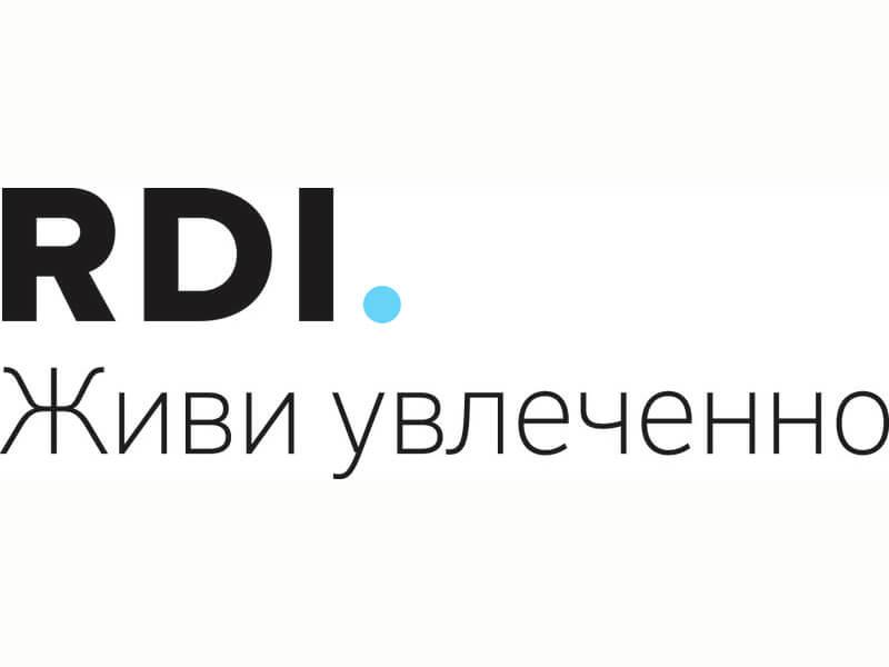 Застройщик RDI