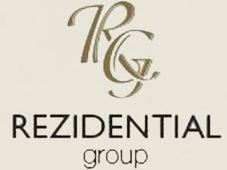 Застройщик Rezidential Group