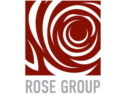 Застройщик Rose Group