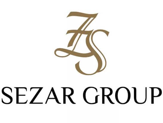 Застройщик Sezar Group