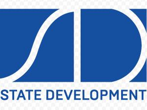 Застройщик State Development