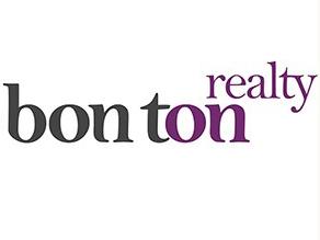 Бон Тон