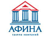 Сайт строительной компании афины компания котэк сайт