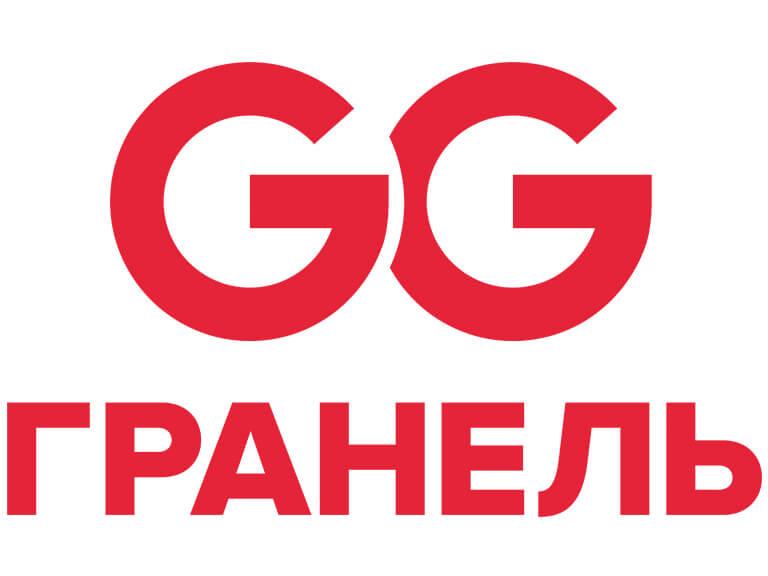 Застройщик Гранель Групп