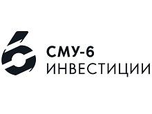 Застройщик СМУ-6