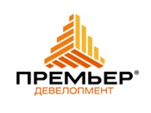 Застройщик Премьер Девелопмент