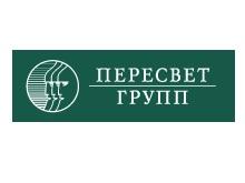 Застройщик Пересвет Групп