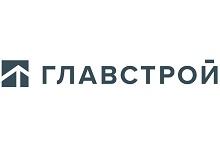 Застройщик Главстрой-СПб