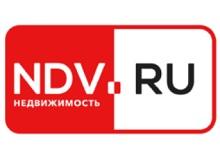 Застройщик НДВ-Супермаркет недвижимости