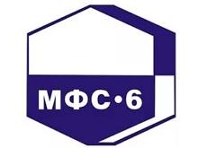 Застройщик Мосфундаментстрой-6