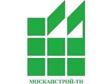 Застройщик Москапстрой-ТН