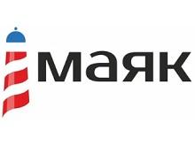 Застройщик Маяк