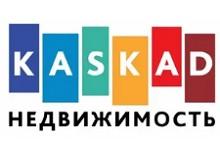 Застройщик Каскад Недвижимость