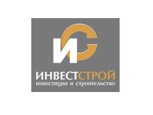 Застройщик ИнвестСтрой