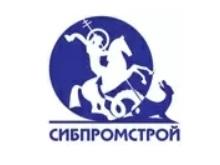 Застройщик Сибпромстрой