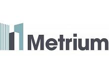 Агентство недвижимости Metrium