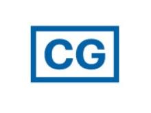 Застройщик Capital Group