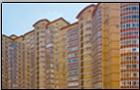 ЖК Гусарская баллада. От 4,5 млн руб