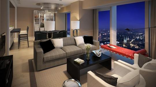 Эксперты: Сколько стоят самые недорогие квартиры в...