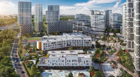 Где купить квартиру по акции в августе? Обзор интересных предложений от застройщиков