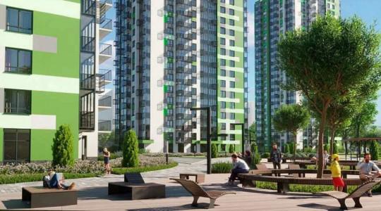Новостройки на северо-западе Москвы: что нужно знать покупателям жилья?
