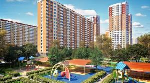 Эксперты ожидают снижения цен на жилье