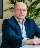 Директор по стратегическому развитию ГК «Премьер»