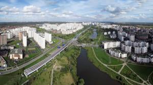 Где купить квартиру в «старой» Москве дешевле 5 млн рублей?