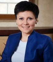 Генеральный директор компании «МИЭЛЬ-Новостройки»