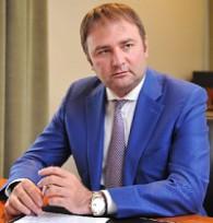 генеральный директор компании «Эталон-Инвест»
