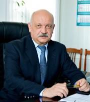 генеральный директор ООО «Липецкая трубная компания «Свободный сокол»