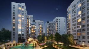 Лайфхак: от чего отказаться при покупке квартиры
