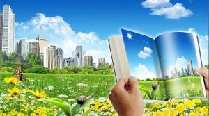 Названы экологически безопасные районы Москвы