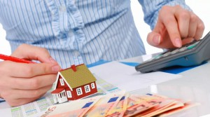 Как получить налоговый вычет или вернуть деньги за квартиру?
