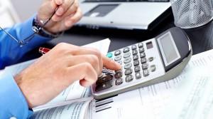 Тонкости налогового вычета: 4 важных правила