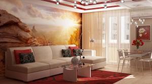 Как сэкономить при ремонте квартиры: 10 советов от профессионалов