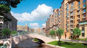 ТОП 5 недорогих предложений на Рублевке